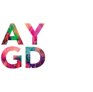 Angela Yadid, Graphic Design